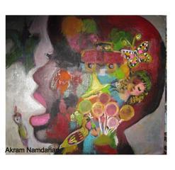 20111103233644-akram