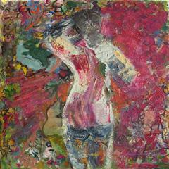 20111103234736-marisa