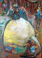 20111103234901-marisa