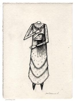 20111104003448-headless-woman-small
