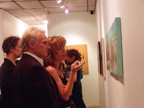 20111104110743-cc_gallery_8-11-07