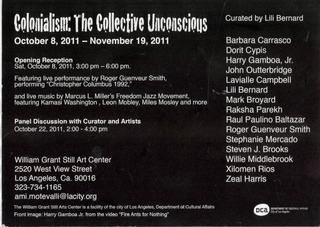 20111104145919-colonialism_showcard