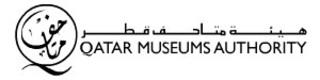 20111104182847-logo-white-en