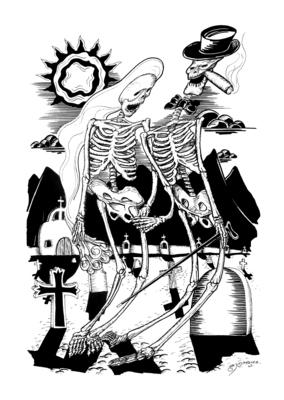 20111105091530-till_death_do_us_part_11x17