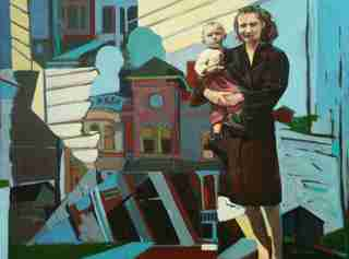 20111105135809-mother_me2011oiloncanvas40x30inches