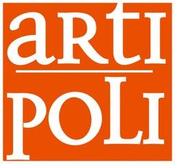 20111106055337-artipoli_logo_4_fb