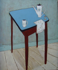 20111106100807-blue_table
