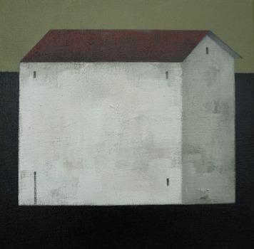 20111106101128-whitehouse3