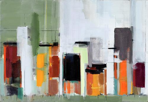 20111106141825-painting_11bottles_jarsxiv18x26