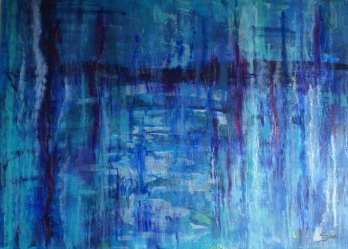 20111106175702-blue_bayou_2