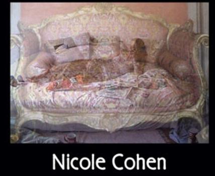 20111106220750-nicole_cohen