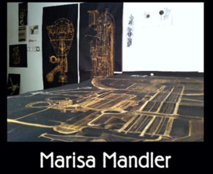 20111106220843-marisa_mandler
