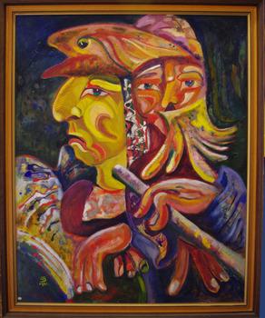 20111107053336-oil_board_framed_80x100_r_175_000