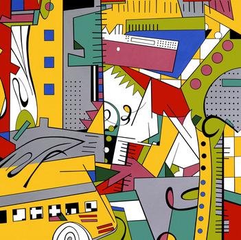 20111107090331-bonelli-urban_abstract_iii__no_1_copy
