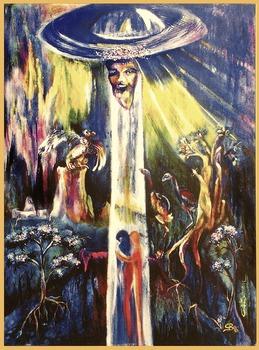 20111107091151-canvas