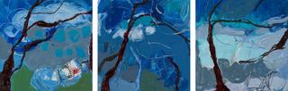 20111107091718-kreiger