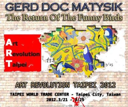 20111107091841-art_revolution_taipei_2012-the_return_of_the_funny_birds-by-gerd_doc_matysik-artmatysik
