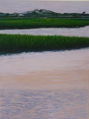 20111107094922-lipkin-twilight_on_the_marsh__oil_on_canvas__30_x_40