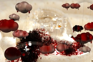 20111107104749-bloodclouds