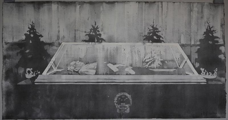 Maomausoleum