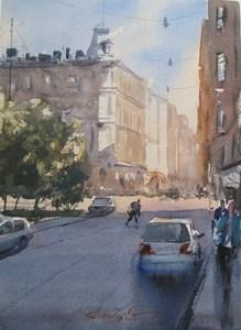 20111107185434-praque_streets_of