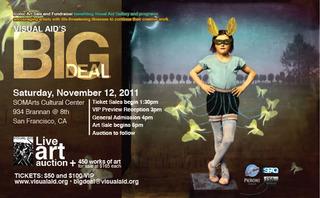 20111107193911-visualaidbigdeal2