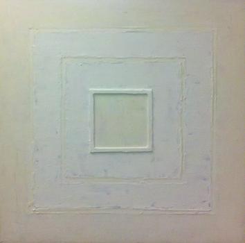 20111109035442-square