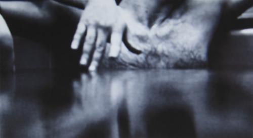 20111107210038-bathhouse2