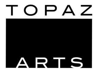 20111107212303-topazlogobw