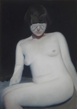 20111108091557-alexander_tinei__white_skin__2011__oil_on_canvas__39_x_27