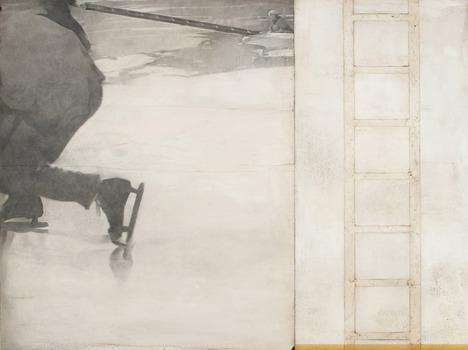 20111108154023-janehambleton_on_the_ice