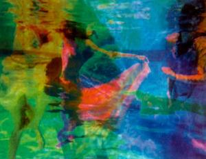 20111108193642-conte