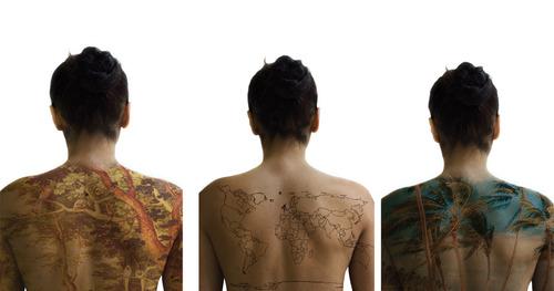 20111109022831-back_pack