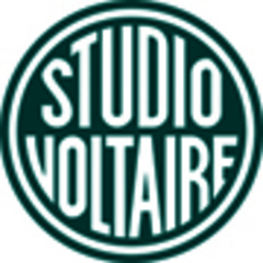 20111109071945-studio_voltaire_logo_cmyk_bluemini