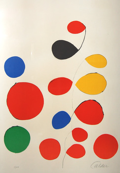20111109081731-calder_-_new_litho