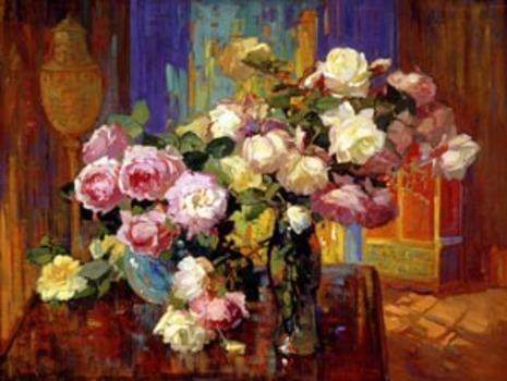 20111109081844-roses_lg