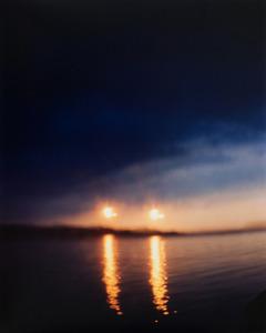 20111109124154-kalogiros_sunset