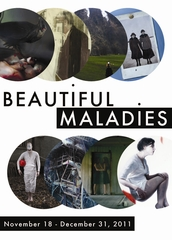 20111109132915-beautiful_maladies_front