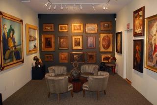 20111109133548-interior_2