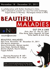 20111109134702-beautiful_maladies_back