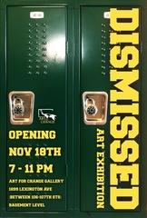 20111109200033-lockers