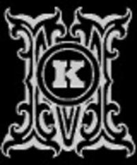 20111109232241-20110930001650-mk_logo_gb