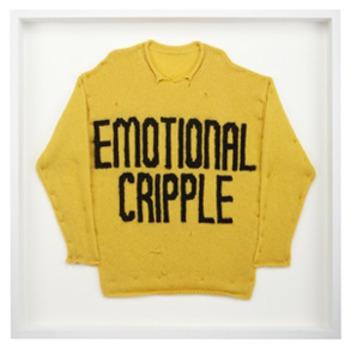 20111110022710-emotional_cripple_frame