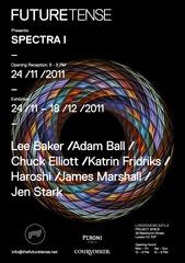20111110064050-spectra_i_general
