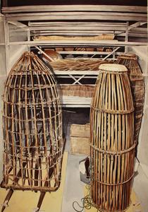 20111110083320-baskettrapszb
