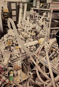 20111110084458-electronmicroscopezb