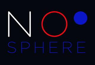 20120525041629-noosphere_logo_rgb