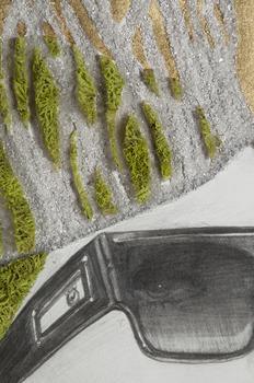 20111110103123-gaga_detail