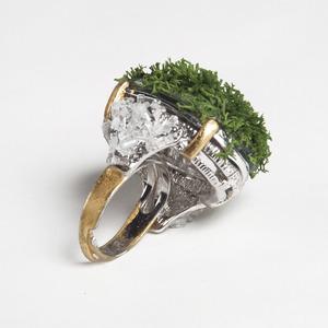 20111110103746-ring
