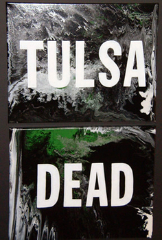 David_phillips_tulsadead